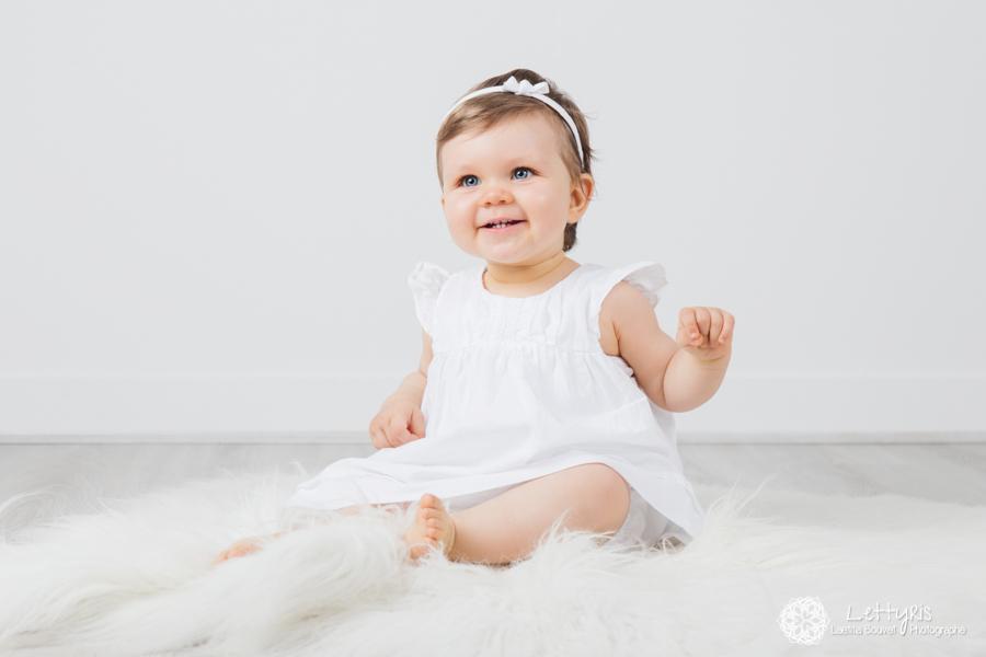 Séance Enfant